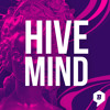 Hive Mind Episode 8: Eighth Grade