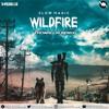 Slow Magic - WildFire (Thowai Lai Remix) | Motion Records Inc.
