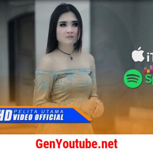 Nella Kharisma - Birunya Cinta (Free Download)