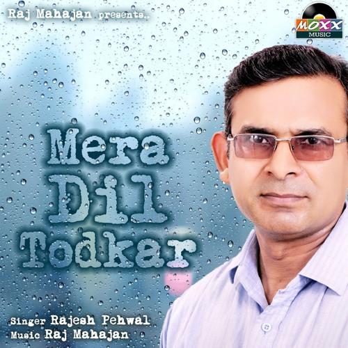 Mera Dil Todkar
