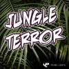 ~DJ TERBARU|JUNGLE DUTCH & JUNGLE TERROR|~