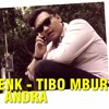ndarboy-genk-tibo-mburi-ft-jessy-andra-official-video-lirik.mp3