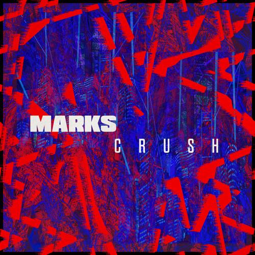 Marks - POP