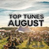 AUGUST's tune review (2018)