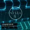 Alexander Savvidi - One Night