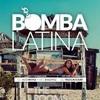 RAFI POSANGI - BOMBA LATINA ( BREAK BOOTS)2018.mp3