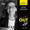 Ep51 Jess Williams - Tell Your Story