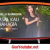 Nella Kharisma - Asal Kau Bahagia (Free Download)