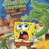 SpongeBob SquarePants: Revenge of the Flying Dutchman Soundtrack main theme