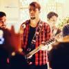Sar Kiye Yeh Pahaar Unplugged (Strings)