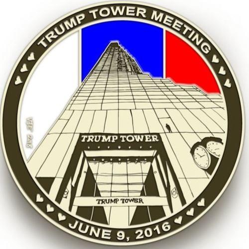 Trump Tower/Manafort Trial/Australian Tourism/NRA TV