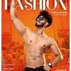 Fashion - Karan Sehmbi