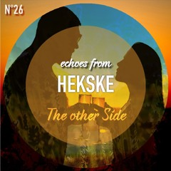 Echoes from Hekske - The other Side
