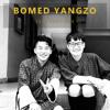 Bomed Yangzo - TaKo feat. LWK