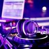 BREAKBEAT DJ LOKA - LOKA VS AKIMILAKU SIAP UNTUK DI PLAY{ BY Risky Andika (Ar)}