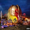 Travis Scott No Bystanders Ft Sheck Wes And Juice Wrld Slowed Mp3
