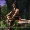 Raksha Dalli Neelakanta Song 8D Song  3D Audio  8D Sounds  Use Earphones Amazing Feeling