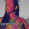 Pondora - Take Kurie (Original Mix)