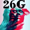 Download 26G - MAISON MARGIELA FREESTYLE - EUROSTARZ Mp3