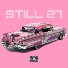 Still 27