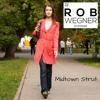 Midtown Strut (Free Royalty-Free Music Download)