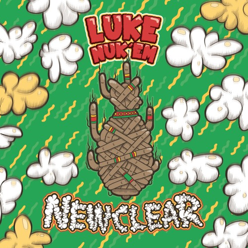 Newclear (prod. by Loyal Records)