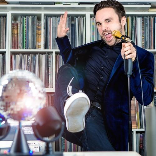 Abkühlung mit Musik - Dr. Pop bei 104.6 RTL