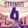 Mil Gaya | Strings | Album 30