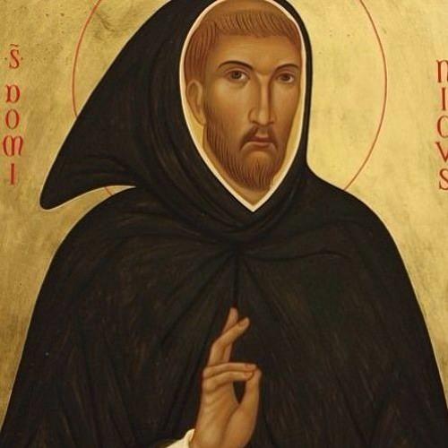 Uroczystość św. Dominika