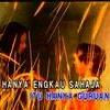 EYE Bimbang Serumpun Kasih Terbuang (Gratis Download)