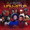 24Hours Non Stop Mixtape|By DJ Maity