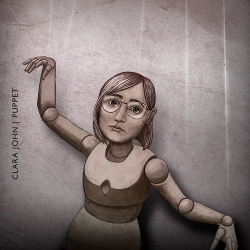 EP PUPPET