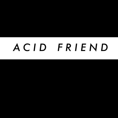 Tin Man - Drenched Acid (Masha Dabelka Remix)