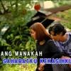 EYE Antara Sahabat Dan Kekasih (Free Download)