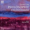 Philosophy: A Very Short Introduction By Edward Craig Audiobook Excerpt