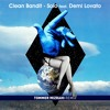 Video Clean Bandit - Solo Feat. Demi Lovato ( Tommer Mizrahi Remix ) download in MP3, 3GP, MP4, WEBM, AVI, FLV January 2017