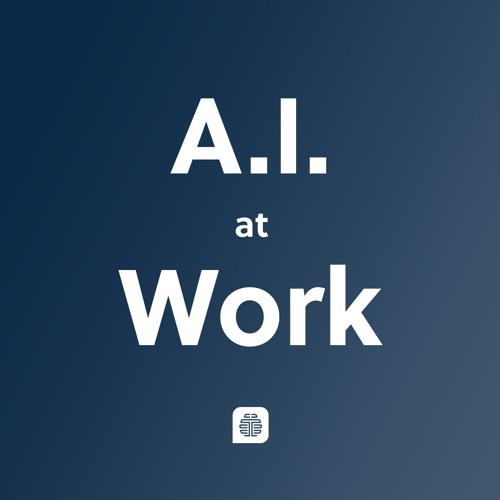 Ask a Data Scientist about AI at Work