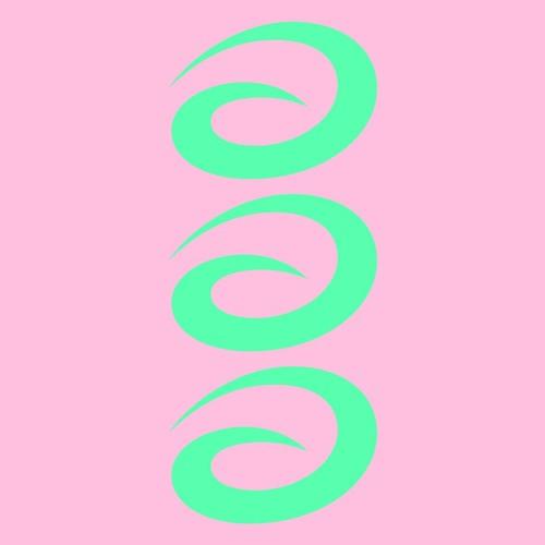 axaxaxa #25 by DJ Bolaget – Systems