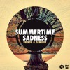 Lana Del Rey - Summertime Sadness (PRINSH & Geminix Remix)