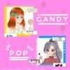 【#ASTC】 Candy Pop - TWICE 【Aine x Azuma】.mp3