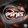 Psy Jes - Natural Selection *Preview* [OUT NOW BY FREAKINGBEATS RECORDS]