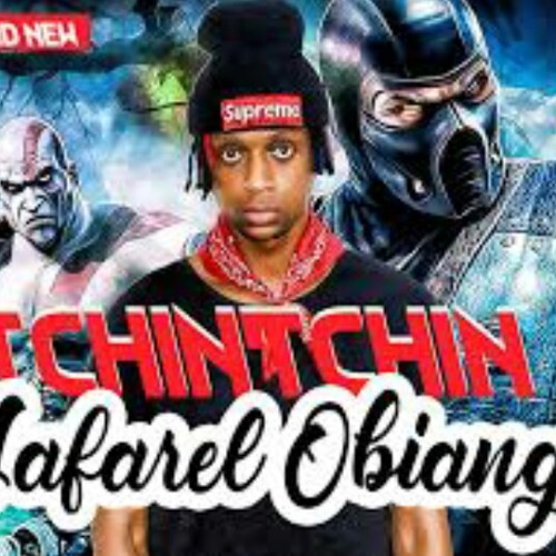 INSTRUMENTAL OBIANG TCHIN TCHIN TÉLÉCHARGER GRATUITEMENT SAFAREL MP3
