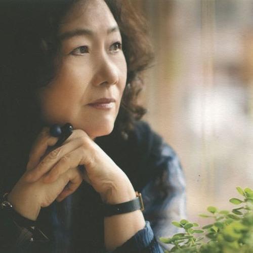 Moon Chung - Hee Poèmes