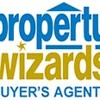 Property Investment Tips in Perth for First Timers