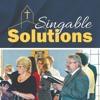 Hallelujah! Resurrection Day! - Larry Shackley (10/4731L)
