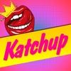 Ep 07 Katchup