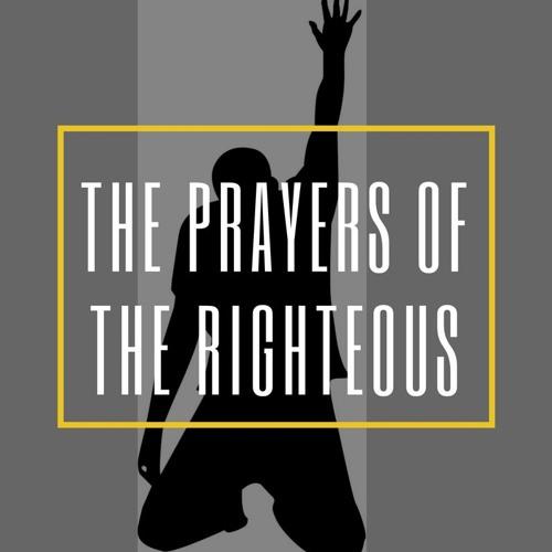 """The Power Of A Praying Church"" - Dr. Chris Williamson - 7/16/2017"