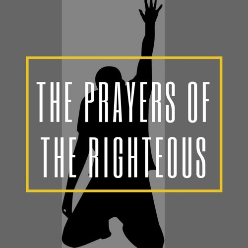 """When You Pray, Part 1"" - Dr. Chris Williamson - 8/6/2017"
