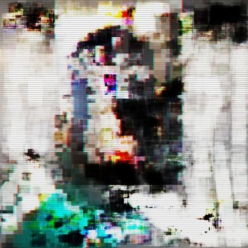 doomslayer Ft. GHOSTEMANE