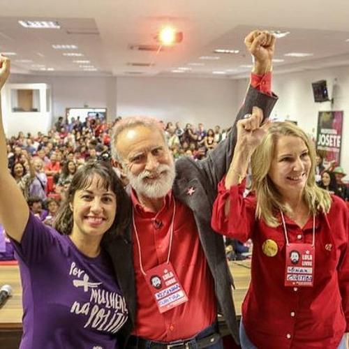 Após indefinições, é dada a largada à corrida eleitoral no Paraná